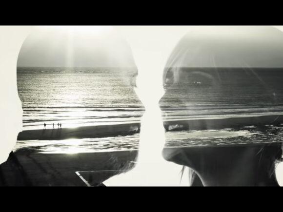 Video: Set Vexy Productions i.s.m. Dennie van Dijk