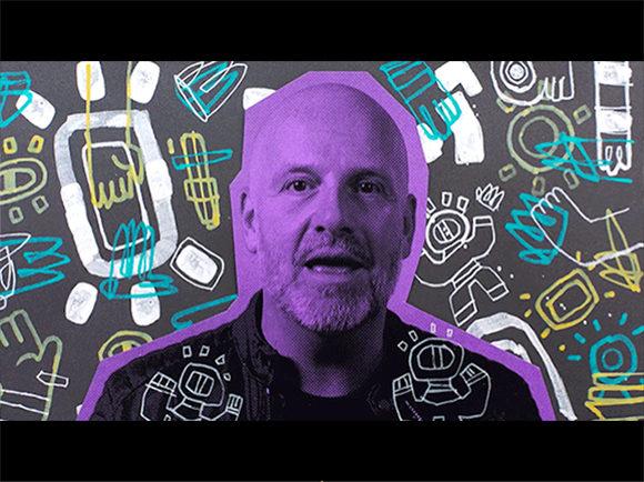 Video: Starsquid Productie: Set Vexy Productions
